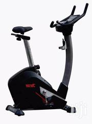 Gym Exercise Upright Bikes | Sports Equipment for sale in Nairobi, Utalii