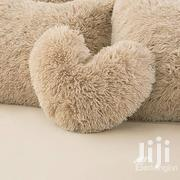 Fluffy Throw Pillows. | Home Accessories for sale in Nairobi, Ziwani/Kariokor