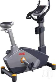 Magnetic Exercise Upright Bikes | Sports Equipment for sale in Nairobi, Lower Savannah