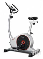 Gym Exercise Upright Bikes | Sports Equipment for sale in Machakos, Syokimau/Mulolongo