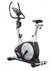 Gym Magnetic Upright Bikes | Sports Equipment for sale in Kajiado, Kitengela