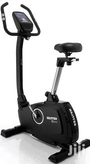 Commercial Gym Exercise Upright Bikes | Sports Equipment for sale in Kajiado, Ngong