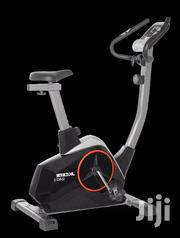 Commercial Gym Upright Bikes | Sports Equipment for sale in Nairobi, Kasarani