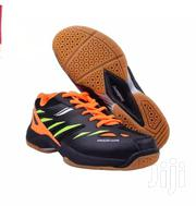Tennis Badminton Squash Shoes | Shoes for sale in Nairobi, Westlands