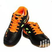 Tennis Squash Badminton Shoes | Shoes for sale in Nairobi, Kilimani
