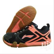 Badminton Squash Tennis Shoes | Shoes for sale in Nairobi, Ngara