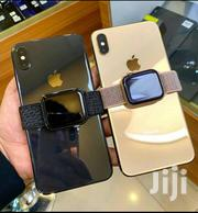 New Apple iPhone XS Max 512 GB | Mobile Phones for sale in Busia, Bukhayo Central
