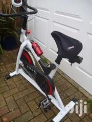 Gym Spinning Bikes | Sports Equipment for sale in Nairobi, Kilimani