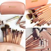 BH Brushes | Makeup for sale in Nairobi, Nairobi Central