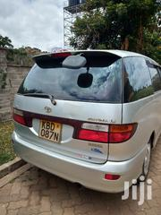 Toyota Estima 2006 Silver | Cars for sale in Kajiado, Ongata Rongai