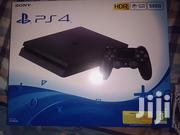 Sony Playstation 4 | Video Game Consoles for sale in Nairobi, Roysambu