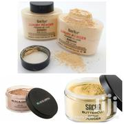 Powders Different Type | Makeup for sale in Nairobi, Nairobi Central