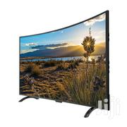 55 Inches TV And 65 Inches TV On Discounted Prices   TV & DVD Equipment for sale in Nairobi, Nairobi Central