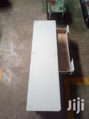 White Black Extendable Slim Coffee Table | Furniture for sale in Nairobi, Nairobi Central