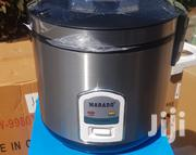 5L Rice Cooker | Kitchen Appliances for sale in Nairobi, Nairobi Central