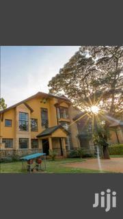 Karen Kerarapon 5 Bedroom Mansion | Houses & Apartments For Sale for sale in Nairobi, Nairobi Central