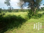 Land for Sale in Kisian | Land & Plots For Sale for sale in Kisumu, East Seme
