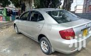 Toyota Allion 2002 Silver | Cars for sale in Nairobi, Nairobi Central
