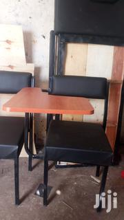 College/School/Lecturer Chairs/Seat/Desk/Lockers | Furniture for sale in Nairobi, Umoja II