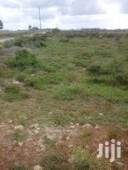 10 Acres Plot At Isenya Kajiado, Behind KAG University | Land & Plots For Sale for sale in Kiambu, Kabete