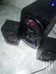 Bluetooth Subwoofer | Audio & Music Equipment for sale in Mombasa, Tudor