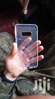 Transparent TPU Silicone Case For Samsung Galaxy S10e/S10 Plus Cover | Accessories for Mobile Phones & Tablets for sale in Nairobi Central, Nairobi, Kenya