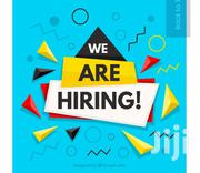 NGO Distributor /Packager JOBS | Advertising & Marketing Jobs for sale in Nairobi, Nairobi Central