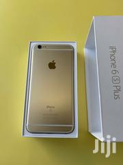 New Apple iPhone 6s Plus 128 GB Gold | Mobile Phones for sale in Busia, Amukura Central
