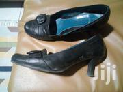 Shoes For Sale | Shoes for sale in Nairobi, Nairobi South