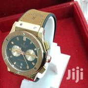 Hublot Mens Watch | Watches for sale in Nairobi, Nairobi Central
