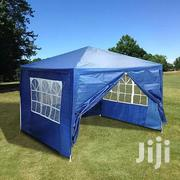 High Quality Gazebo Tents | Garden for sale in Nairobi, Kilimani
