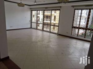 3 Bedroom Apartment With A Swimming Pool, Gym And SQ.