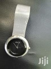 Gucci Watch for Ladies | Watches for sale in Nairobi, Nairobi Central