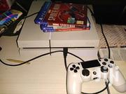 Playstation 4 Pro | Video Game Consoles for sale in Turkana, Kerio Delta