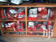 Ex Japan Backlights | Vehicle Parts & Accessories for sale in Nairobi, Nairobi Central