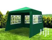 Gazebo Garden Tents | Garden for sale in Kiambu, Kabete