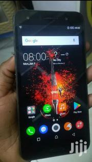 Infinix Hot 5 16 GB | Mobile Phones for sale in Uasin Gishu, Cheptiret/Kipchamo