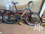 Mountain Bike Ex Uk 21speed | Sports Equipment for sale in Nairobi, Nairobi Central