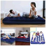 Inflatable Mattress.   Home Accessories for sale in Nairobi, Nairobi Central