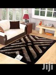 Carpets And Mats | Home Accessories for sale in Nairobi, Nairobi Central