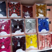 Betterfly Bowties | Clothing Accessories for sale in Nairobi, Nairobi Central