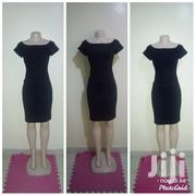 Unique Dresses | Clothing for sale in Nairobi, Nairobi Central