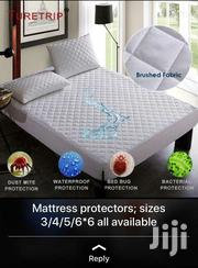 Matress Protector   Home Accessories for sale in Nairobi, Nairobi Central