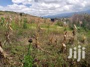 Heshima Ridges 1st Phase Plots for Quick Sale | Land & Plots For Sale for sale in Nakuru, Bahati