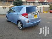 Subaru 1400 2011 Blue | Cars for sale in Nairobi, Kasarani