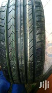 Falken Tires In Size 255/45R18 Brand New Ksh 21,300 | Vehicle Parts & Accessories for sale in Nairobi, Nairobi Central