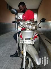 Lifan 2016 Silver | Motorcycles & Scooters for sale in Nairobi, Nairobi Central