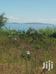 Beach Plot on Sale | Land & Plots For Sale for sale in Siaya, North Sakwa (Bondo)