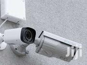 CCTV Installations&Repairs@Affordable Rate | Repair Services for sale in Nairobi, Nairobi Central