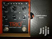 Digitech Trio+ Guitar Pedal | Musical Instruments for sale in Mombasa, Bamburi